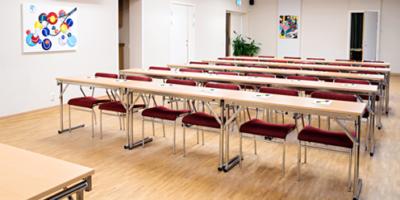 Mjölby-Stadshotell-konferens3