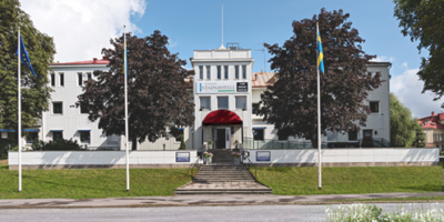 MjölbyStadshotell-18Hotellet