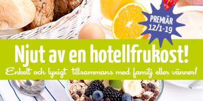 MjölbyStadshotell-Frukost19