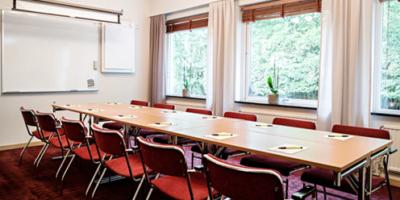 Mjölby-Stadshotell-konferens1